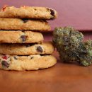 Learn About These Tips For Getting The Right Dose With Edibles